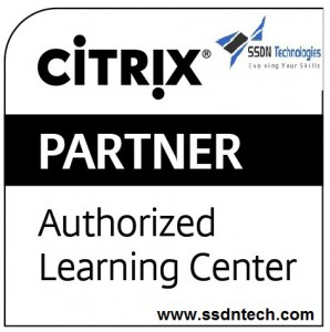 citrix learning centre