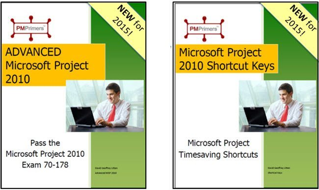Are you looking for the best MS Project Certification training ...